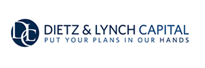 Dietz & Lynch Capital